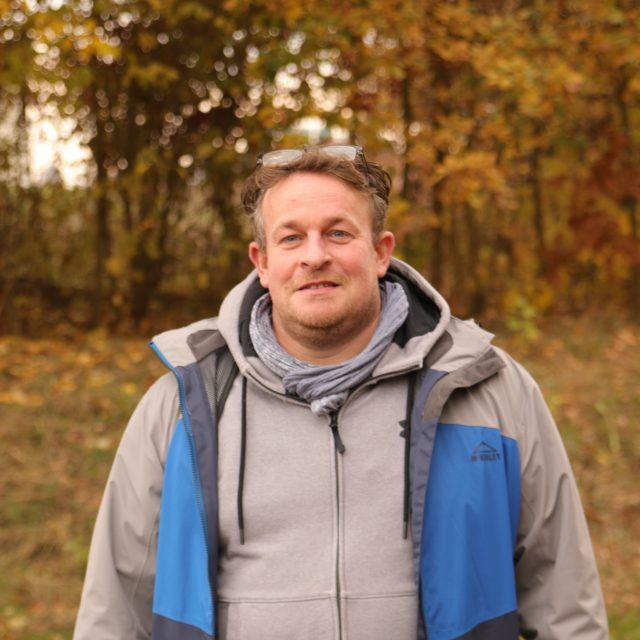 Thorsten Lulei